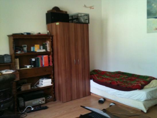17 m wg zimmer in neudorf s d wartet auf dich wgzimmer duisburg neudorf s d. Black Bedroom Furniture Sets. Home Design Ideas