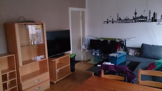 3 zimmer kb ebk innenstadt aurich wohnung in aurich innenstadt. Black Bedroom Furniture Sets. Home Design Ideas