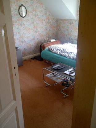 wg zi m bliert einfamilienhaus mit garten n he s3 pinneberg wg pinneberg m bliert pinneberg. Black Bedroom Furniture Sets. Home Design Ideas