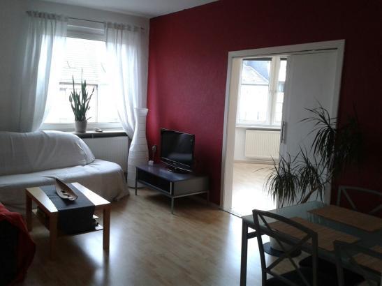 helle 3 zimmer wohnung 78qm sch n zentral gelegen kreuzviertel wohnung in dortmund. Black Bedroom Furniture Sets. Home Design Ideas