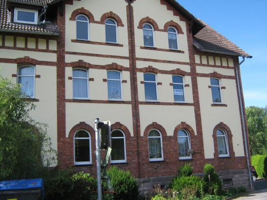 Wohnungen Nordhausen Wohnungen Angebote in Nordhausen