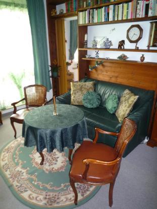 dresden zentrum m blierte wohnung 1 zimmer wohnung in dresden s dvorstadt. Black Bedroom Furniture Sets. Home Design Ideas