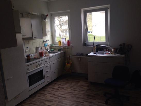 g nstige 1 zimmer wohnung in ruhiger wohnlage 1 zimmer wohnung in gummersbach strombach steinbr ck. Black Bedroom Furniture Sets. Home Design Ideas