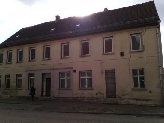 Haus Brandenburg An Der Havel : Häuser Angebote In