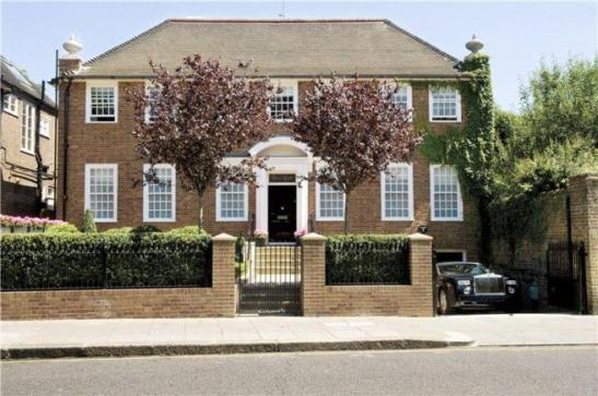studentenwohnung london 1 zimmer wohnungen angebote in london. Black Bedroom Furniture Sets. Home Design Ideas