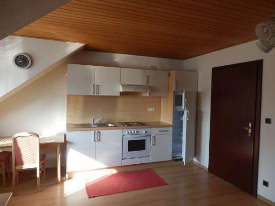 Wohnungen In Oberhausen Alstaden