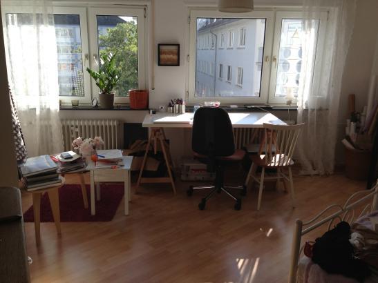 Wohnungen In Kaiserslautern Von Privat