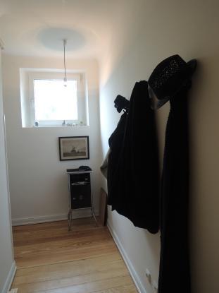gro z gig wohnen zwischen schanze st pauli altona wohnung in hamburg schanze altona. Black Bedroom Furniture Sets. Home Design Ideas