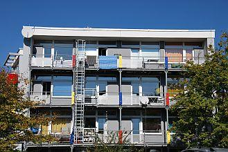 single gesucht Erlangen