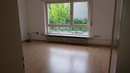 freies 20 m2 zimmer direkt am entenfang zu vermieten wgs karlsruhe m hlburg. Black Bedroom Furniture Sets. Home Design Ideas