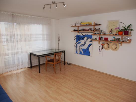 sch ne 2 zimmer wohnung in der grenze bornheim und ostend wohnung in frankfurt am main bornheim. Black Bedroom Furniture Sets. Home Design Ideas