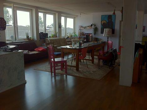 20 qm zimmer in rothenburgsort mit 65 qm wohnzimmer for 8 qm wohnzimmer