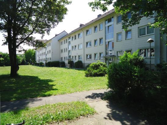 single wohnung wedel Erlangen