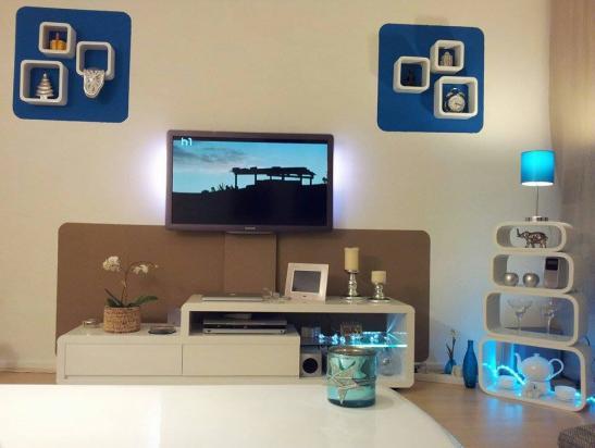 list moderne 3 zimmer wohnung zur zwischenmiete modern apartment wohngemeinschaft hannover. Black Bedroom Furniture Sets. Home Design Ideas