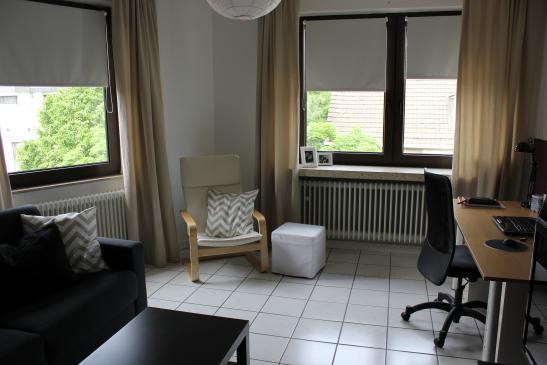 zentrale 2 zimmer wohnung in aachen burtscheid zu vermieten wohnung in aachen aachen. Black Bedroom Furniture Sets. Home Design Ideas