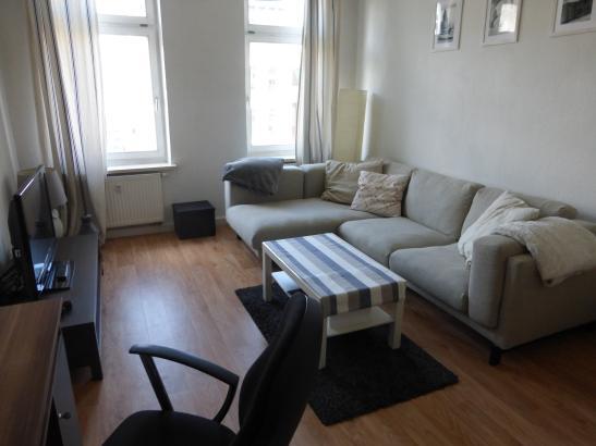 wohnung in der ktv letzter besichtigungstermin uhr wohnung in rostock. Black Bedroom Furniture Sets. Home Design Ideas