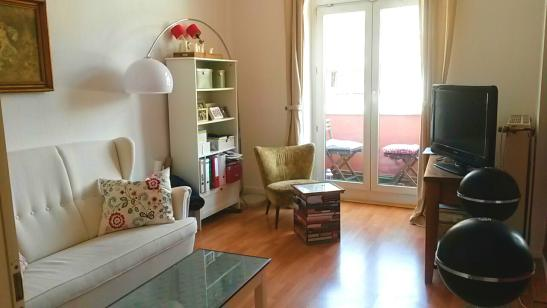 zwischenmieter f r 3 zimmer wohnung in nippes gesucht. Black Bedroom Furniture Sets. Home Design Ideas