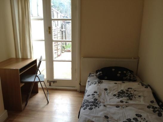 studentenwohnheime london wg zimmer angebote in london. Black Bedroom Furniture Sets. Home Design Ideas