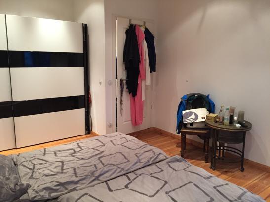 suche nachmieter f r mein wundersch nes wgzimmer wg zimmer in berlin pankow. Black Bedroom Furniture Sets. Home Design Ideas