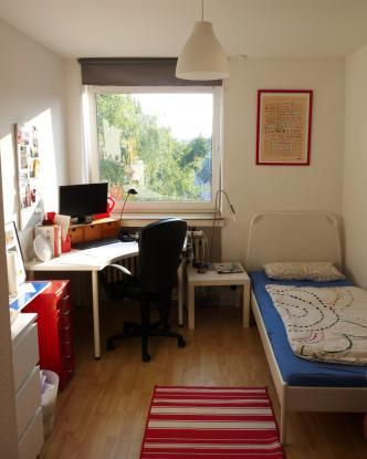 wohnen am schokoladenmuseum wg zimmer ab april wg k ln. Black Bedroom Furniture Sets. Home Design Ideas