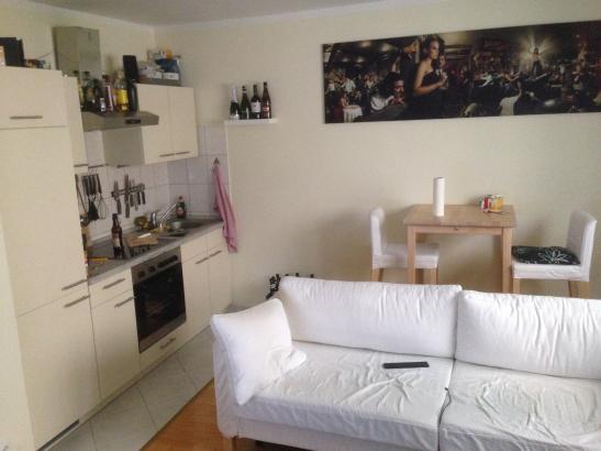 1 5 zimmer wochnung in zentraler lager wohnung in m nchen maxvorstadt. Black Bedroom Furniture Sets. Home Design Ideas