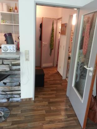 wohnungen halberstadt 1 zimmer wohnungen angebote in halberstadt. Black Bedroom Furniture Sets. Home Design Ideas