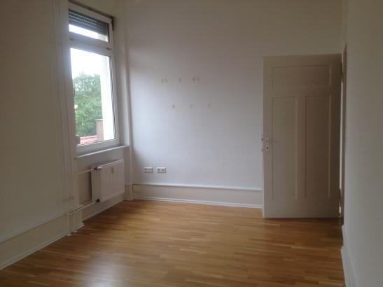 15 Quadratmeter Zimmer wohngemeinschaft bruchsal wg zimmer angebote in bruchsal