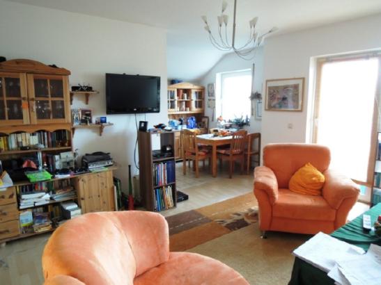 wohnungen schwetzingen : wohnungen angebote in schwetzingen, Wohnzimmer