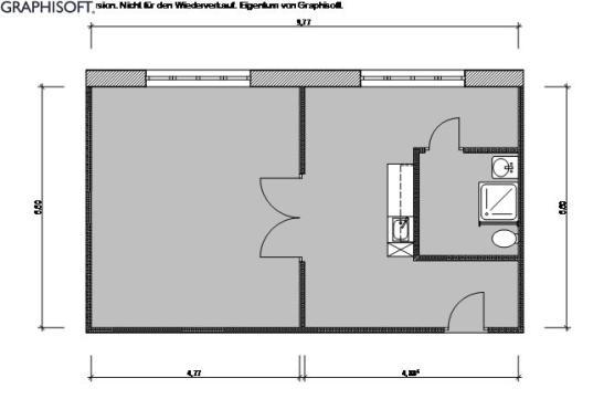 1 5 zimmer wohnung in mainz kostheim 1 zimmer wohnung in mainz mainz kostheim. Black Bedroom Furniture Sets. Home Design Ideas