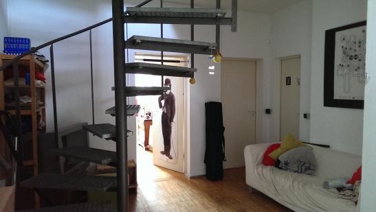 neue mitbewohner f r zwei zimmer in der j gerkaserne gesucht wg zimmer in konstanz petershausen. Black Bedroom Furniture Sets. Home Design Ideas
