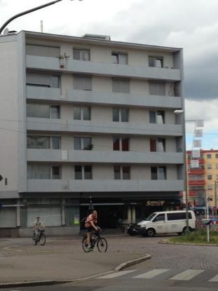Wohnungen ludwigshafen am rhein wohnungen angebote in for Küchen ludwigshafen