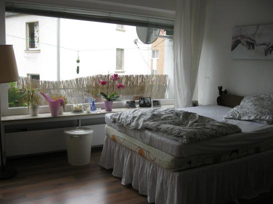 20 qm zimmer in 3er wg in zentraler lage wg zimmer in osnabr ck w ste. Black Bedroom Furniture Sets. Home Design Ideas