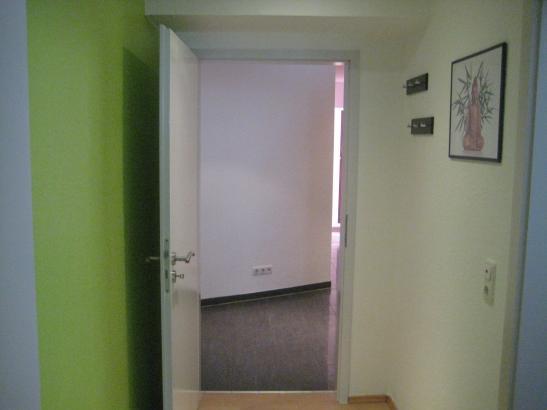 souterrainwohnung in fesenfeld klinikum mitte 1 zimmer wohnung in bremen fesenfeld. Black Bedroom Furniture Sets. Home Design Ideas