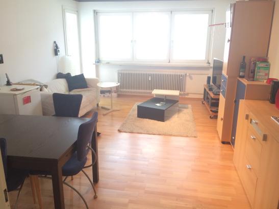 nettes zimmer in 83m wohnung in rosenheim innenstadt wg suche rosenheim innenstadt. Black Bedroom Furniture Sets. Home Design Ideas