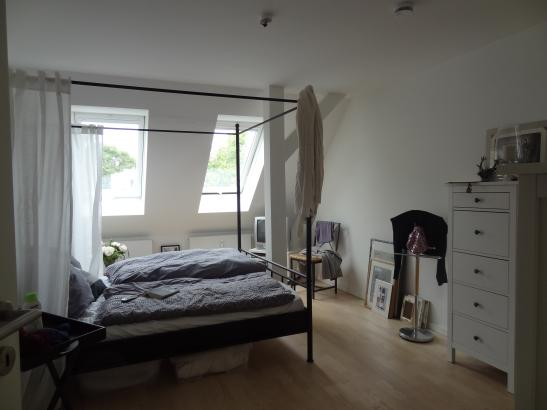 altona gro es m bliertes zimmer f r 4 monate wg zimmer in hamburg altona. Black Bedroom Furniture Sets. Home Design Ideas