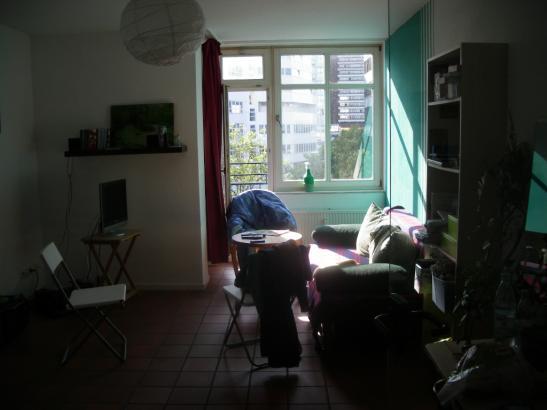 nachmieter in f r sch ne 1 zi wohnung in k ln s lz gesucht. Black Bedroom Furniture Sets. Home Design Ideas