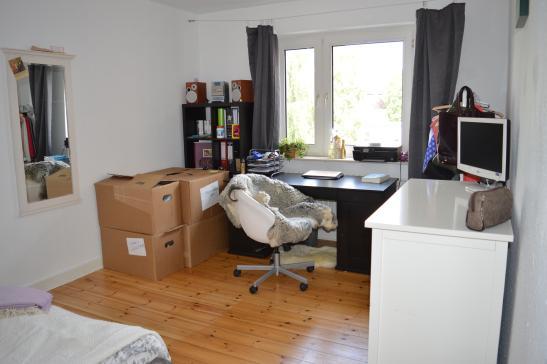 helles 15m zimmer in direkter lage zum schrevenpark zimmer in kiel schreventeich. Black Bedroom Furniture Sets. Home Design Ideas