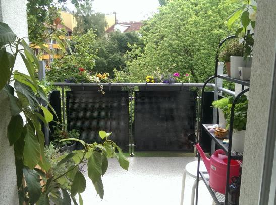 entspanntes wohnen n he altona schanze wgs in hamburg altona nord. Black Bedroom Furniture Sets. Home Design Ideas