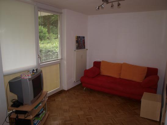 1 zimmer wohnung 36 qm melatenerstra e 1 zimmer wohnung in aachen aachen. Black Bedroom Furniture Sets. Home Design Ideas