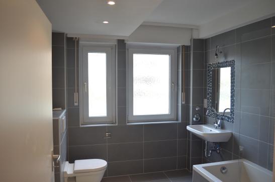 wg zimmer in niederrad suche wg frankfurt am main niederrad. Black Bedroom Furniture Sets. Home Design Ideas