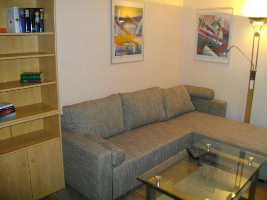 m blierte wohnung wohnung in erlangen anger. Black Bedroom Furniture Sets. Home Design Ideas