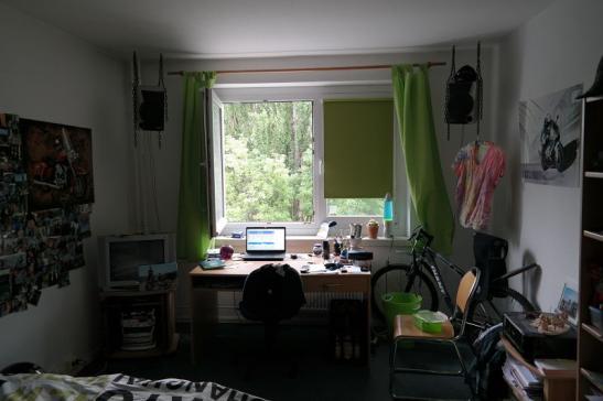 m bliertes zimmer uninah 3er wg strehlen 12m m blierte wg dresden strehlen. Black Bedroom Furniture Sets. Home Design Ideas