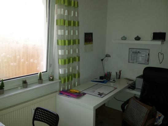 suche nachmieter f r 17qm wg zimmer mit eigenem bad in. Black Bedroom Furniture Sets. Home Design Ideas
