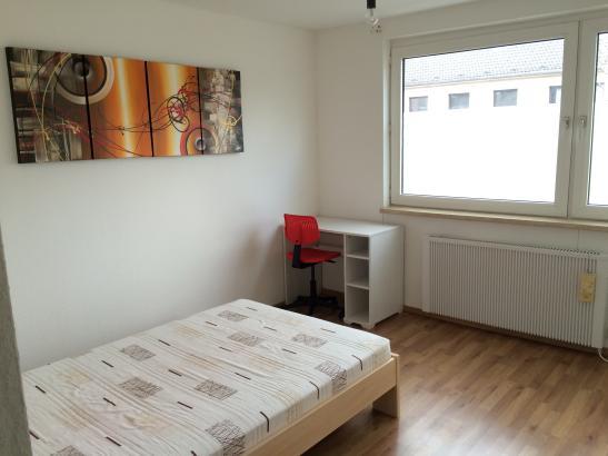 m blierte 1 zimmer wohnung apartment in essen. Black Bedroom Furniture Sets. Home Design Ideas
