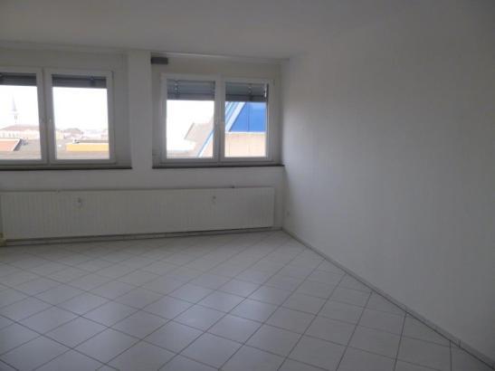 1 zimmer wohnung in mannheim quadrate u1 1 zimmer wohnung in mannheim quadrate. Black Bedroom Furniture Sets. Home Design Ideas
