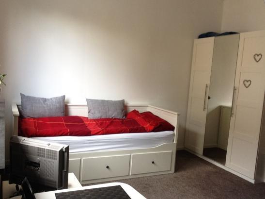 gem tliche 1 zimmer wohnung in braunschweig zentral 1 zimmer wohnung in braunschweig braunschweig. Black Bedroom Furniture Sets. Home Design Ideas
