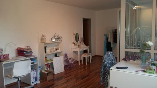 Zimmer Wohnung Paderborn Kaukenberg