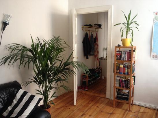 gro e 1 zimmer wohnung in neuk lln zur zwischenmiete 1 zimmer wohnung in berlin neuk lln. Black Bedroom Furniture Sets. Home Design Ideas