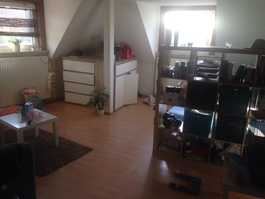 23qm zimmer in zentraler lage bhf n he wohngemeinschaften in duisburg neudorf s d. Black Bedroom Furniture Sets. Home Design Ideas