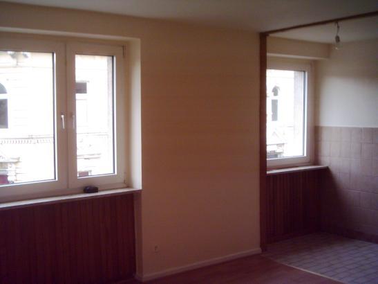 gepflegte 2 zimmerwohnung wuppertal elberfeld wohnung in wuppertal elberfeld. Black Bedroom Furniture Sets. Home Design Ideas
